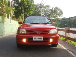 nissan-march-k11-1300cc-1997-cars-for-sale-in-kandy