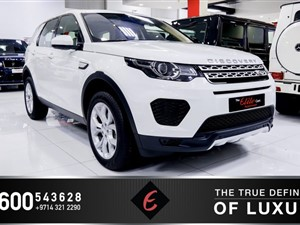 land-rover-discovery-sport-hse-2018-cars-for-sale-in-colombo