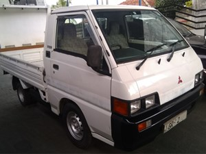 mitsubishi-po5-1995-trucks-for-sale-in-gampaha