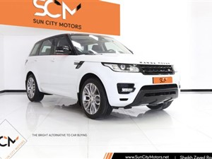 land-rover-ranger-rover-sport-3.0-hse-v6-supercharged-2015-cars-for-sale-in-kandy