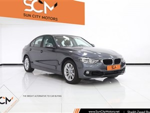 bmw-318i-1.5l-3cyl-twin-turbo-2018-cars-for-sale-in-kandy