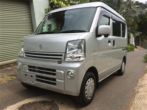 suzuki-every-join-turbo-2017-vans-for-sale-in-kandy