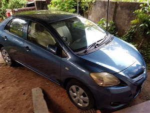 toyota-yaris-2008-cars-for-sale-in-galle