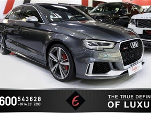 audi-rs3-2017-cars-for-sale-in-colombo