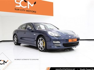porsche-panamera-4s-2010-cars-for-sale-in-colombo