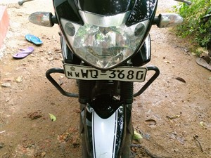 tvs-apache-rtr-160-2011-motorbikes-for-sale-in-gampaha