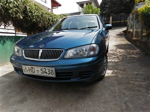 nissan-n-16-2000-cars-for-sale-in-kandy