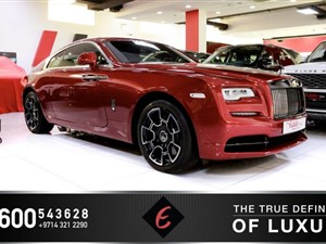 other-rolls-royce-wraith-black-badge-2017-2017-cars-for-sale-in-colombo