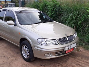 nissan-sunny-n-16-2002-cars-for-sale-in-puttalam