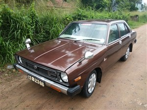 nissan-hb-310-1979-cars-for-sale-in-puttalam
