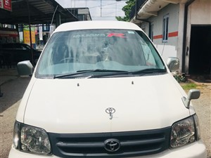 toyota-noah-kr42-1999-vans-for-sale-in-gampaha