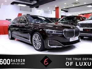 bmw-bmw-730li-2020-2020-cars-for-sale-in-colombo