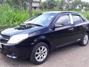 micro-geely-mx7-2013-cars-for-sale-in-colombo