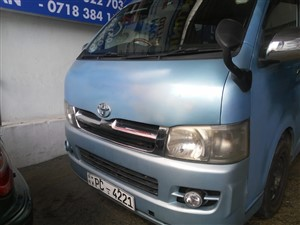 toyota-kdh200-2007-vans-for-sale-in-colombo
