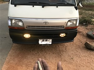 toyota-hiace-1992-vans-for-sale-in-matale