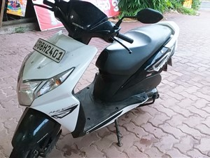honda-honda-dio-wp-bch-xxxx-2015-motorbikes-for-sale-in-colombo