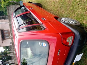 maruti-suzuki-suzuki-maruti-2010-cars-for-sale-in-kalutara