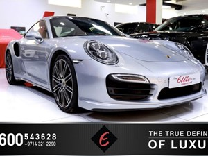 porsche-911-turbo-2014-cars-for-sale-in-colombo