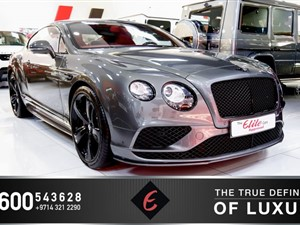 other-bentley-continental-gt-speed-2016-cars-for-sale-in-colombo