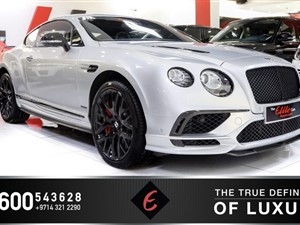 other-bentley-continental-gt-2017-cars-for-sale-in-colombo