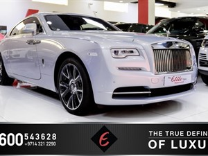 other-rolls-royce-wraith-2017-cars-for-sale-in-colombo