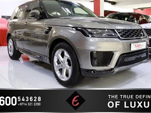 land-rover-range-rover-sport-hse-2019-jeeps-for-sale-in-colombo
