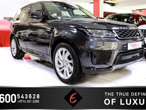 land-rover-land-rover-discovery-sport-hse-2019-jeeps-for-sale-in-colombo