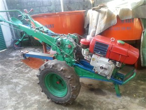 other-yc-80-2000-machineries-for-sale-in-gampaha
