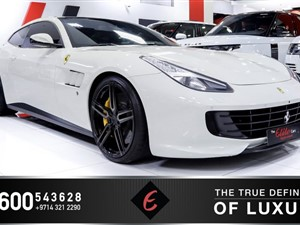 other-ferrari-gtc4-lusso-2017-cars-for-sale-in-colombo