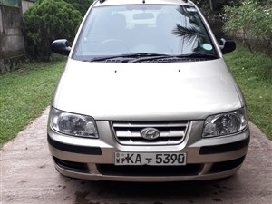 hyundai-accent-2001-cars-for-sale-in-gampaha