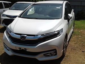 honda-honda--fit----shuttle-2016-cars-for-sale-in-colombo