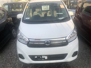 nissan-dayz-j-2017-cars-for-sale-in-gampaha