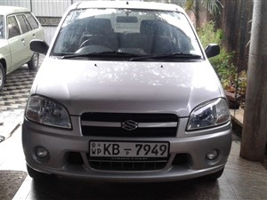 suzuki-swift-2004-cars-for-sale-in-kalutara