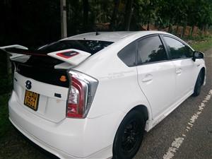 toyota-prius-2013-cars-for-sale-in-ratnapura