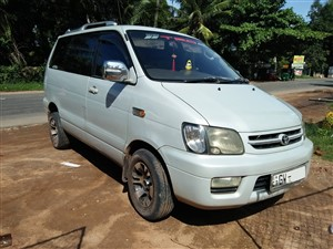 toyota-townace-kr42-1997-vans-for-sale-in-puttalam