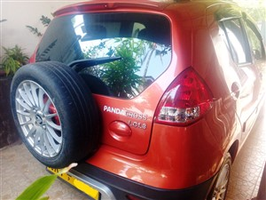 micro-panda-cross-2014-cars-for-sale-in-gampaha