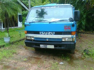 isuzu-npr-1993-trucks-for-sale-in-puttalam