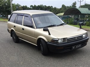 toyota-corolla-ee96-1990-cars-for-sale-in-kandy