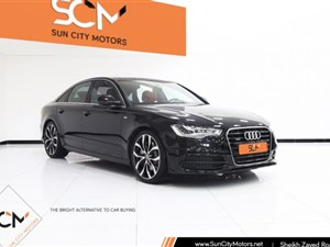 audi-audi-a6-50tfsi-s-line-2014-cars-for-sale-in-colombo