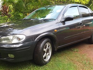 nissan-sunny-n16-auto-2001-cars-for-sale-in-matara