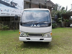 jac-11-feet-lorry-2019-others-for-sale-in-ratnapura