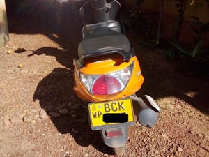 hero-pleasure-2016-motorbikes-for-sale-in-gampaha