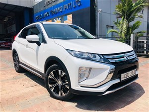 mitsubishi-eclips-cross-2018-jeeps-for-sale-in-gampaha