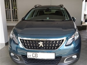 peugeot-2008-2018-jeeps-for-sale-in-colombo