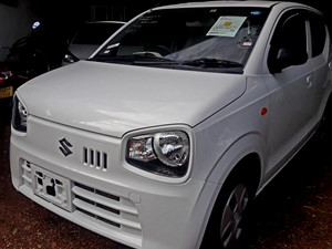 suzuki-alto-l-safety-2018-cars-for-sale-in-colombo