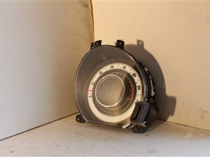 fiat-500-2015-spare-parts-for-sale-in-colombo