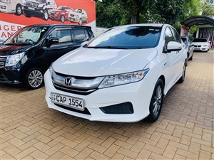 honda-grace-2015-cars-for-sale-in-anuradapura