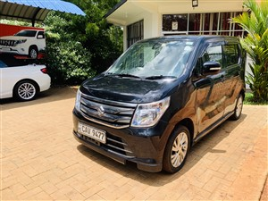 suzuki-wagon-r-fz-safety-2014-cars-for-sale-in-anuradapura
