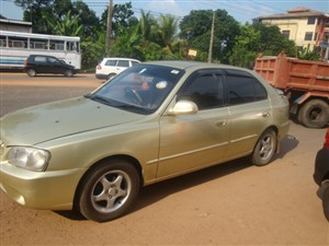hyundai-accent-2001-cars-for-sale-in-colombo