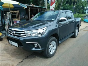 toyota-hilux-2015-cars-for-sale-in-puttalam